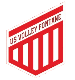 Volley Fontane